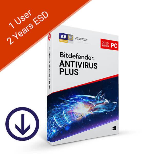 1 User 2 Years-2