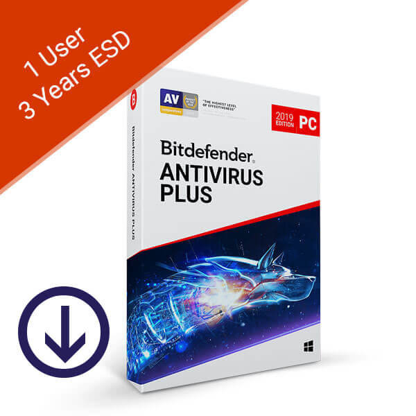 1 User 3 Years-2