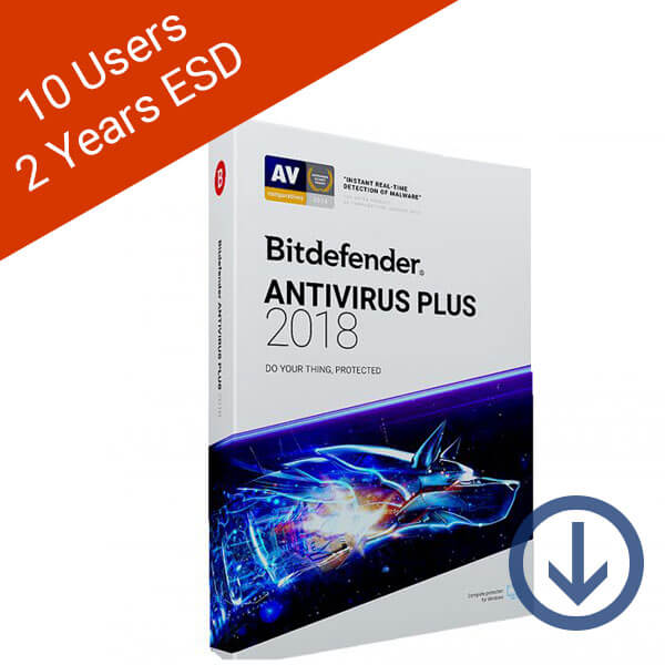 10users-2years-Antivirus-Plus-2