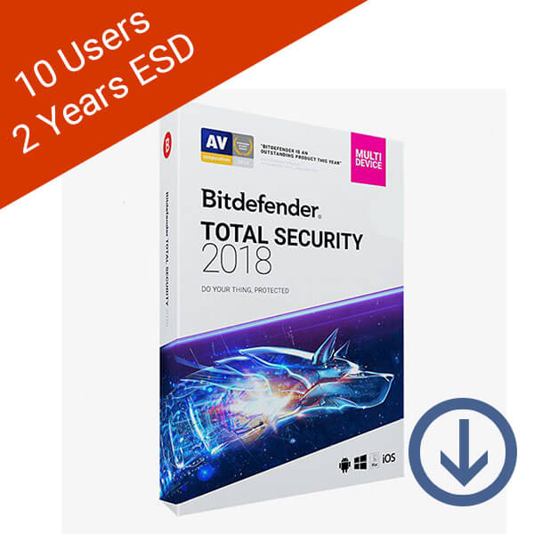 10users-2years-total-security-2