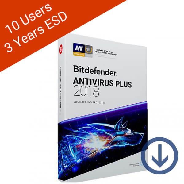 10users-3years-Antivirus-Plus-2