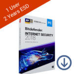 1user-2years-internet-security-2