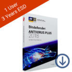 1user-3years-Antivirus-Plus-2