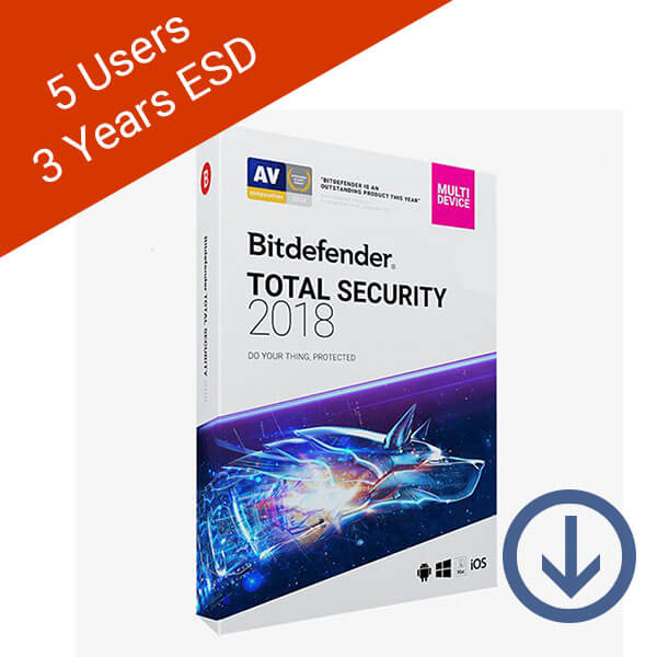 5users-3years-total-security-2