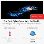 Bitdefender Internet Security 3 2018