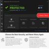 Bitdefender Internet Security 6 2018