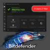 Bitdefender Total Security 2018 3