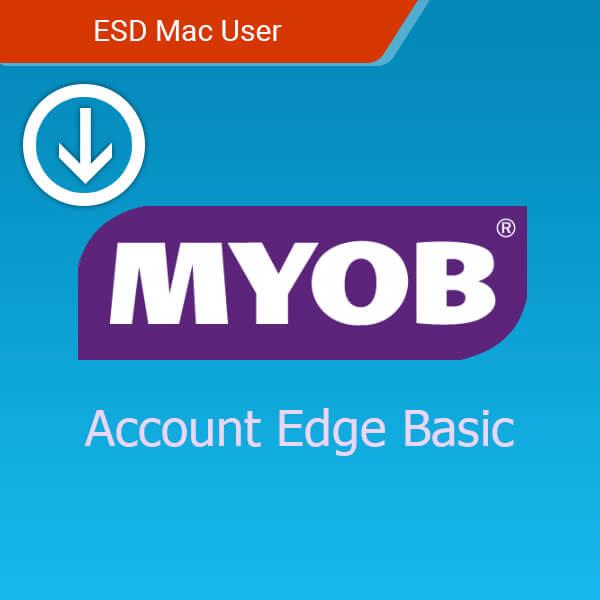 MYOB-Account-Basic-ESD