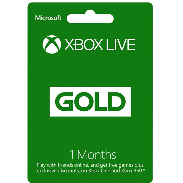 Microsoft-Xbox-Live-1-Month-Gold-Membership