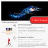 bitdefender antivirus plus10