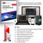 bitdefender antivirus plus2