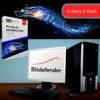 bitdefender antivirus plus4