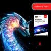 bitdefender antivirus plus5