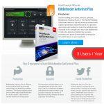 bitdefender antivirus plus6