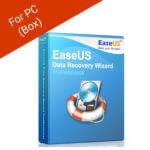data-recovery-box-2-pc