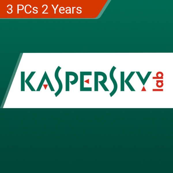 kaspersky-3devices-2yrs