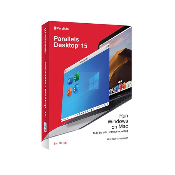 parallels-desktop-15 – 600×600