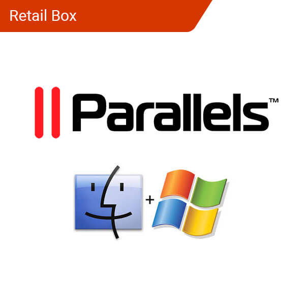 parallels-oem