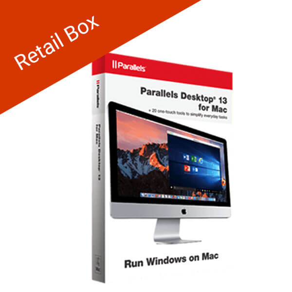 parallels-oem-2