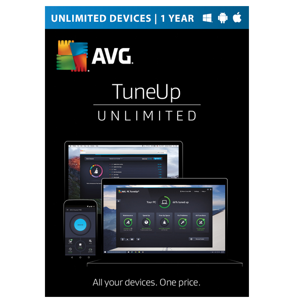 AVG-PC-TuneUp-2017-1-YEAR-UNLIMITED-DEVICES-PC-MAC-ANDROID.jpg