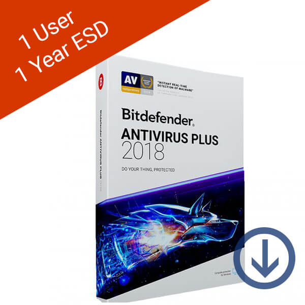 1user-1year-Antivirus-Mac-2