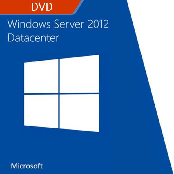5105-thickbox_default-600×600-dvd