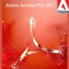 Adobe Acrobat Pro2