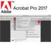 Adobe Acrobat Pro8