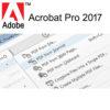 Adobe Acrobat Pro9