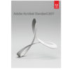 Adobe Acrobat Standard main 2