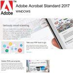 Adobe Acrobat Standard3
