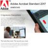 Adobe Acrobat Standard7