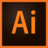 Adobe Illustrator CS6 main2
