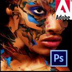 Adobe Photoshop CS6 Extended8