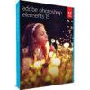 Adobe Photoshop Elements main2