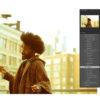 Adobe Photoshop Lightroom 7