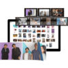 Adobe Photoshop Lightroom 8