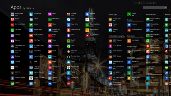 Apps-View-2-920×518