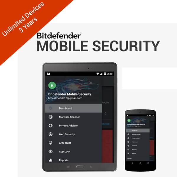 Bitdefender-MOBILE-SECURITY-2018-2