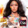 Creative Suite 6 Design _ Web Premium 8