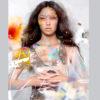 Creative Suite 6 Design _ Web Premium 9