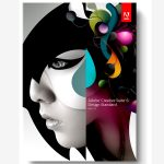 Creative Suite CS6 Design Standard 4