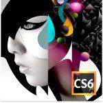 Creative Suite CS6 Design Standard main3