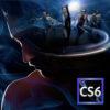 Creative Suite CS6 Production Premium 6