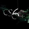 Dreamweaver CS6 1