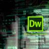 Dreamweaver CS6 4