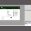 Dreamweaver CS6 5