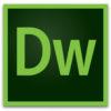 Dreamweaver CS6 8