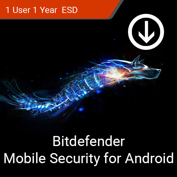 Mobile-Security