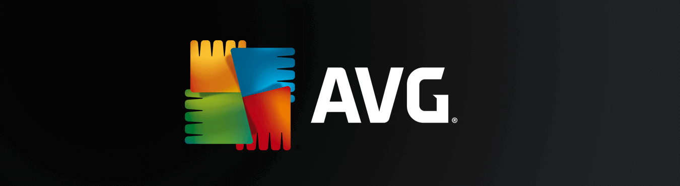 Buy AVG Ultimate Security